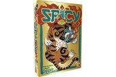 Spicy (Spiel)