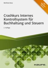 Crashkurs Internes Kontrollsystem für Buchhaltung und Steuern