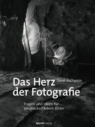 Das Herz der Fotografie