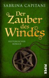 Der Zauber des Windes