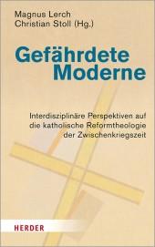 Gefährdete Moderne