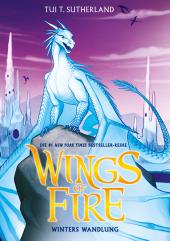 Wings of Fire 7