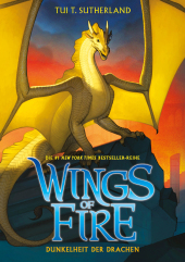 Wings of Fire 10