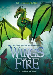 Wings of Fire 13