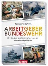 Arbeitgeber Bundeswehr