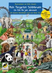 Mein Tiergarten Schönbrunn