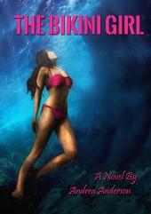 The Bikini Girl