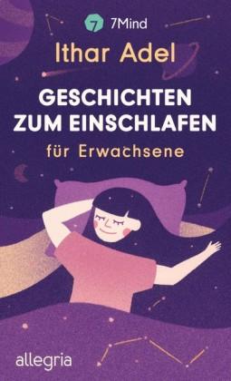 Geschichten zum Einschlafen