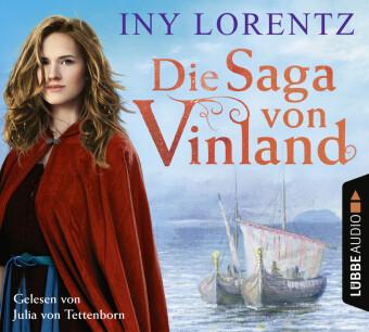 Lorentz, Iny