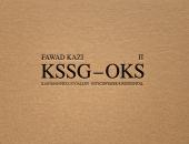 Fawad Kazi KSSG-OKS