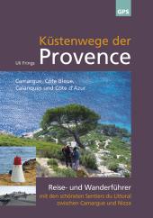 Küstenwege der Provence