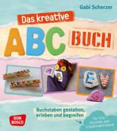 Das kreative ABC-Buch