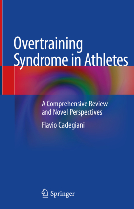 Overtraining Syndrome in Athletes