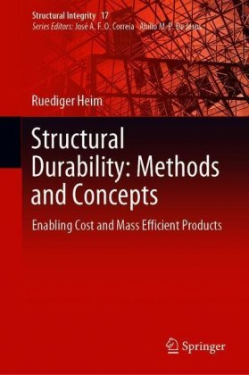 Structural Durability: Methods and Concepts