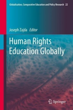 Human Rights Education Globally