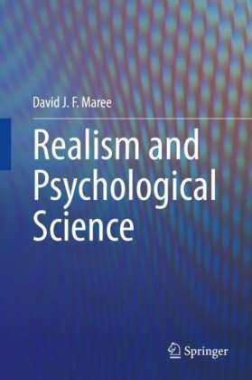 Realism and Psychological Science