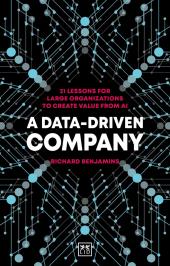A Data-Driven Company