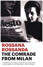 The Comrade from Milan
