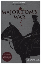 Major Tom's War