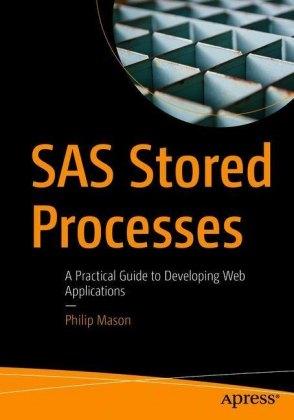 SAS Stored Processes