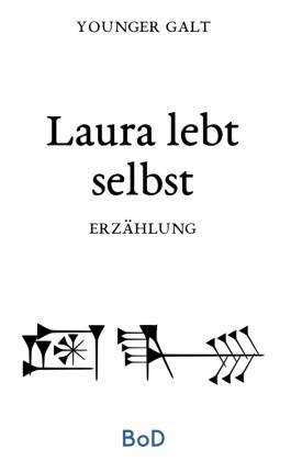 Laura lebt selbst