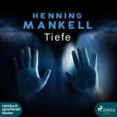 Tiefe, 2 Audio-CD, MP3