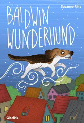 Baldwin Wunderhund