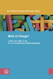 Wind of Change?