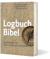 Leinhäupl, Andreas;Schramm, Christian;Pichlmeier, Andrea