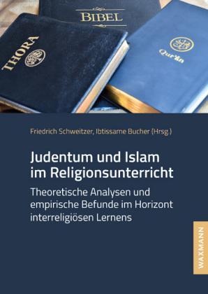 Interreligiöse Kompetenz