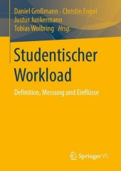 Studentischer Workload