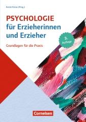 Bensel, Joachim;Dentler, Peter;Haug-Schnabel, Gabriele