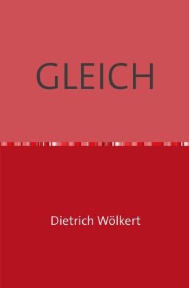 GLEICH