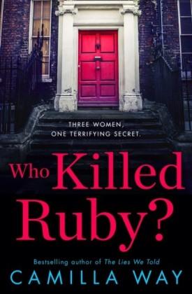Who Killed Ruby?