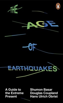 Age of Earthquakes