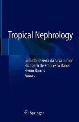 Tropical Nephrology