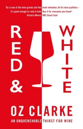 Red & White