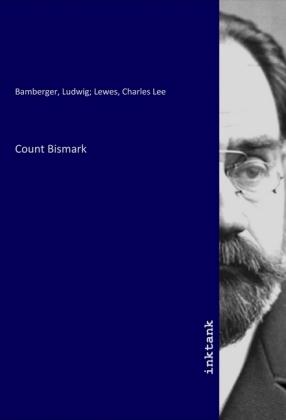 Count Bismark