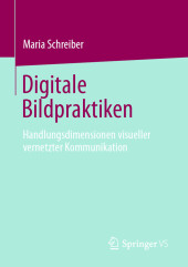 Digitale Bildpraktiken