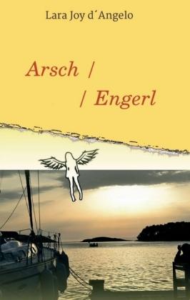 Arschengerl