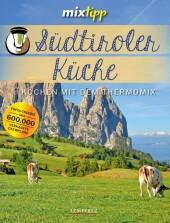 mixtipp: Südtiroler Küche