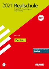 Deutsche Jugendfilme 2021