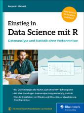 Einstieg in Data Science mit R