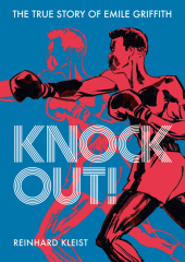 Knock Out!