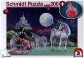 Einhorn (Kinderpuzzle)