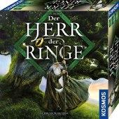 Der Herr der Ringe (Spiel)