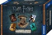 Harry Potter - Kampf um Hogwarts - Die Monsterbox der Monster (Spiel)