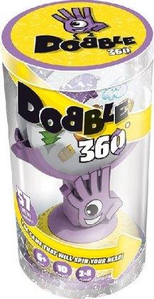 Dobble 360° (Spiel)