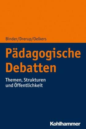 Pädagogische Debatten