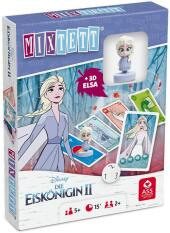 Mixtett - Disney Die Eiskönigin 2 Set 1 (Kinderspiel)